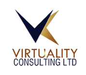 Virtuality Consulting Limited